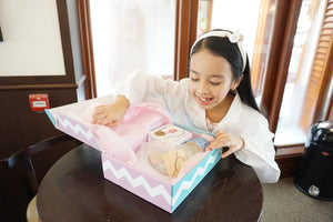 Monthly Activity Box (Age 6-13) - Moinàrchy MIY (HK) - 4