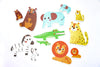 Monthly subscription for munchkin, playgrouper & preschooler: hands-on stimulative sensory play or simple craft (age-specific)_Hong Kong