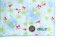 Japanese Gauze Cotton Handkerchief - personalizable - Moinàrchy MIY (HK) - 11