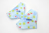 Japanese Gauze Cotton Handkerchief - personalizable - Moinàrchy MIY (HK) - 5