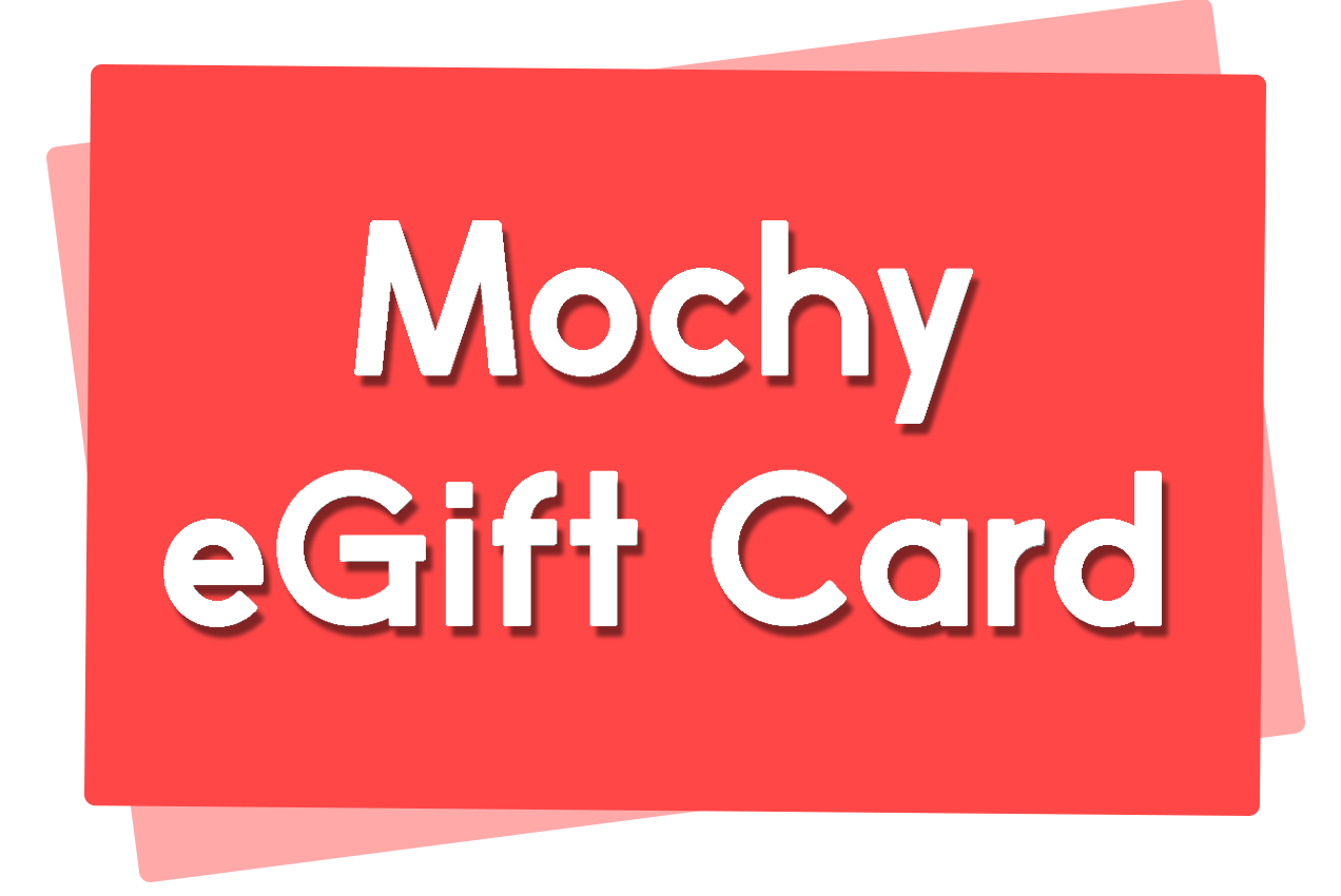 Online eGift Card - Moinàrchy MIY (HK)