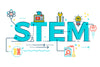 2018 Intensive Summer Camp: STEM Adventure (4-hr) (Age 6-13) | STEM敢想敢創夏令營