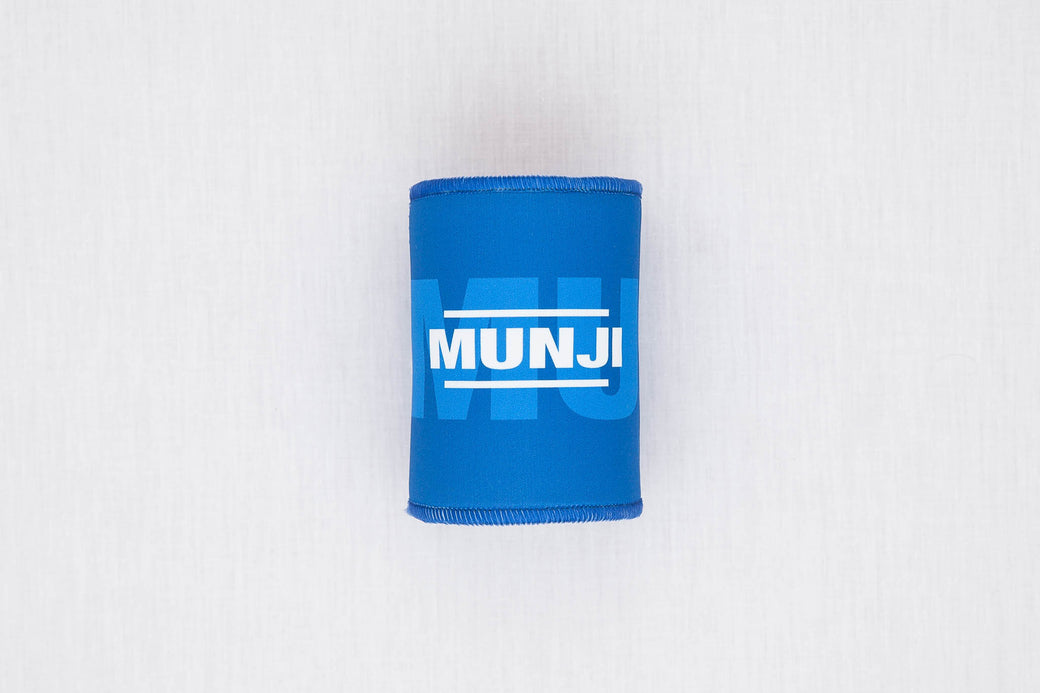 Munji Stubby Cooler (without base)