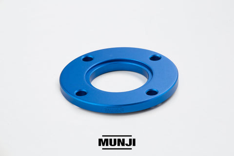 Rear Tail Shaft Spacer - 15mm (Holden / Isuzu)