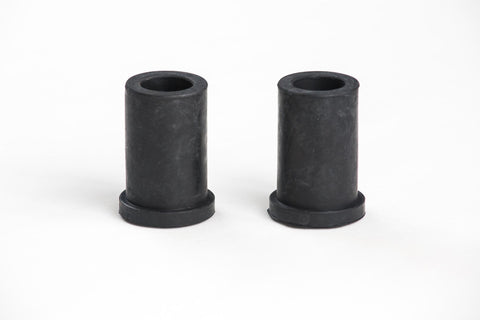 Soft Ride Shackle Bushes