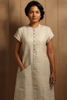 Calicut Shift Dress