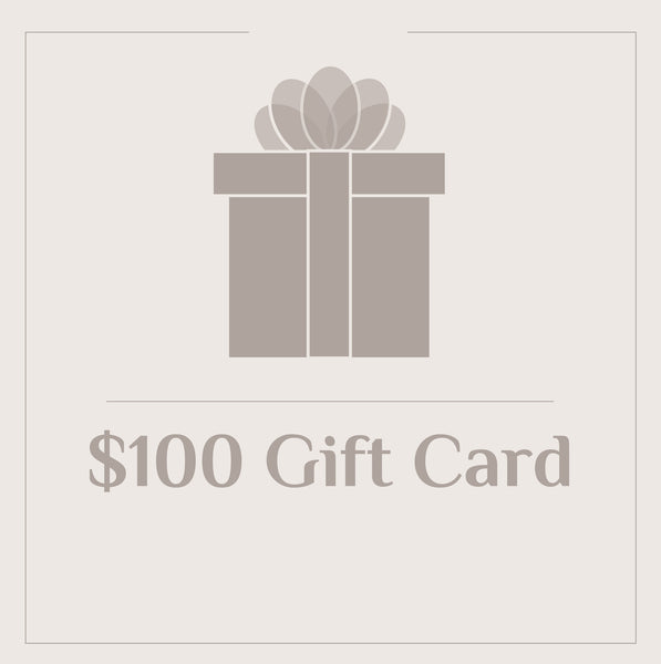 Kydloves Gift Voucher $100.00