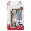 Fresh Touch Sophie The Giraffe Gift Box