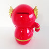 The Flash Moneybox