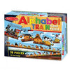 Puzzle for Kids - Melissa & Doug Alphabet Train Floor Puzzle - Kids Toy