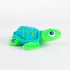 Night Buddies Seraphina the Baby Turtle