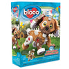 Bloco Build A Friend Puppy