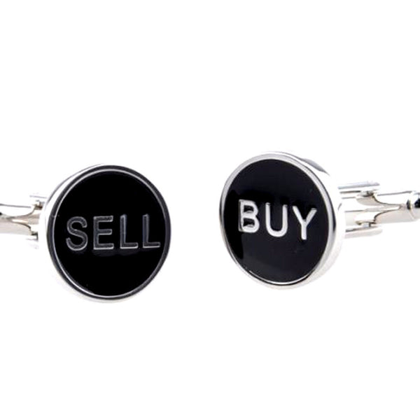 Cufflink Suite Buy Sell Cuff Links