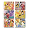 Capulet Fascination Klimt Placemats