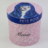 Pets Rock Gift Boxed Coffee Mug Gurl
