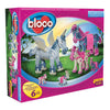 Bloco Horses and Unicorns