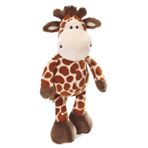 Nici Wild Friends Giraffe