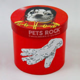 Pets Rock Gift Boxed Coffee Mug Pop