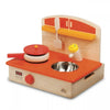 Wonderworld Toys Portable Cooker