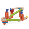 Wonderworld Toys Trix Tracks Power Booster