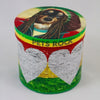 Pets Rock Gift Boxed Coffee Mug Reggae