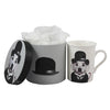 Pets Rock Gift Boxed Coffee Mug Tramp