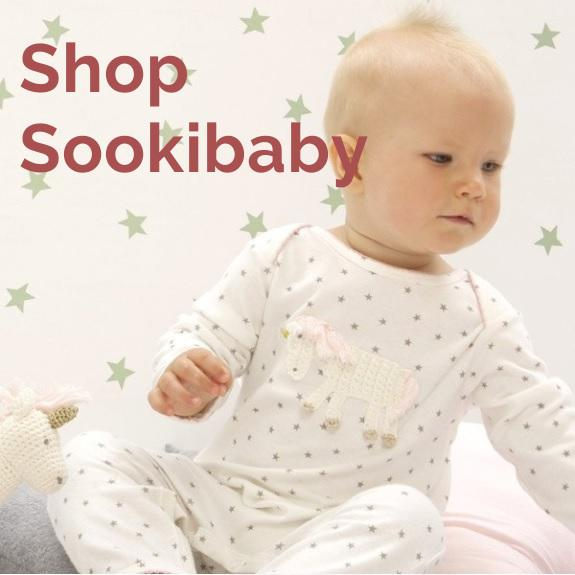 Baby Clothing And Gorgeous Gifts From Kydloves Kydloves