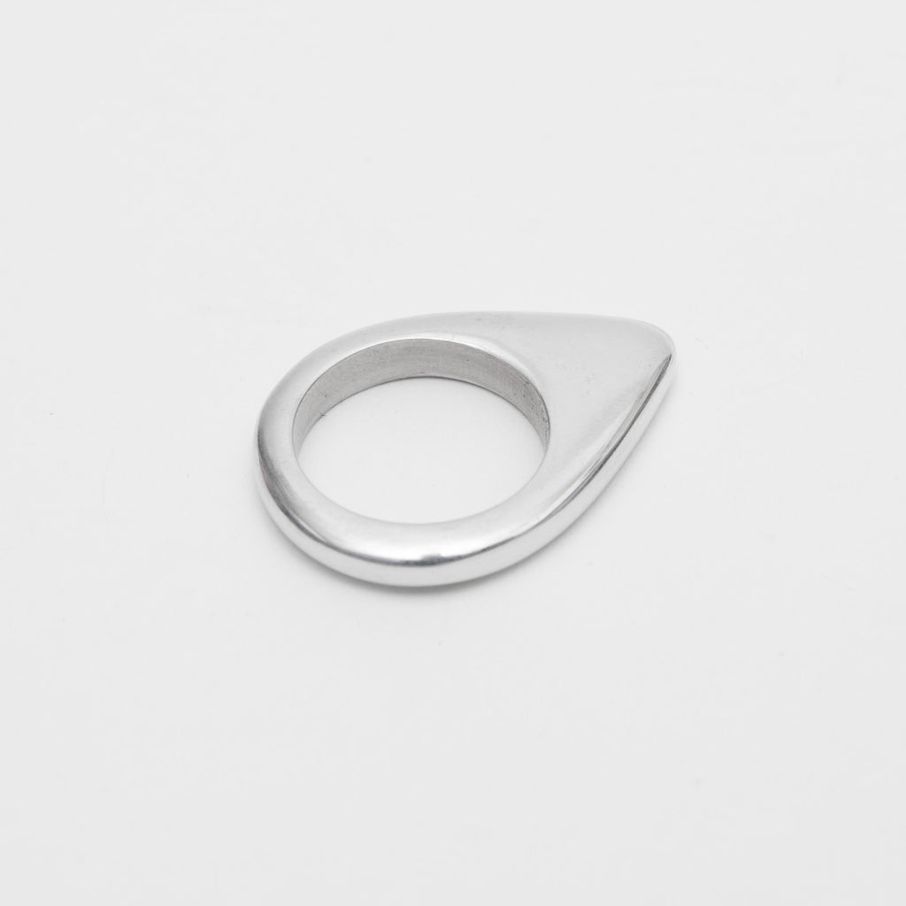Arrow Aluminium Ring Made in Kenya