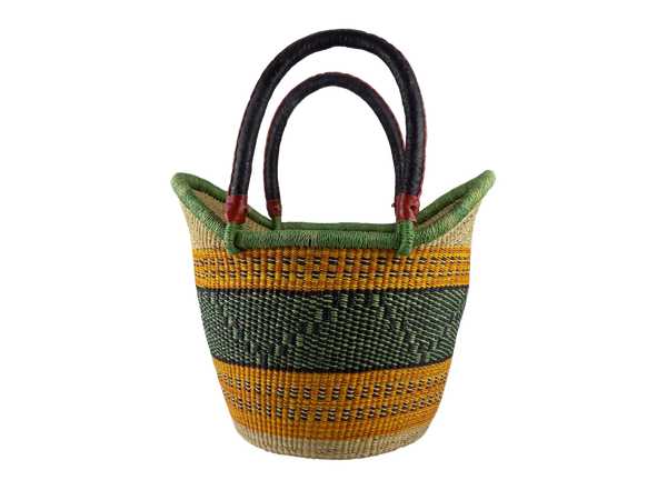 Ghana Basket - Medium, Nyariga