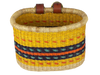 Ghana Bicycle Basket - Small