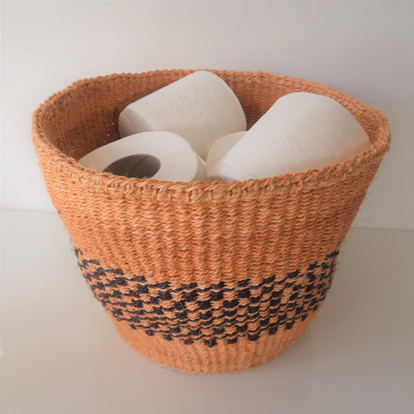 Basket Idea