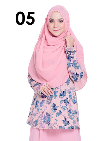 AAIRA TOP BLOUSE
