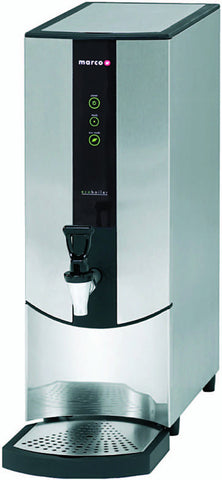 Marco Eco Boiler With Tap T10