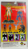 Fewture DEVILMAN LADY Nude Topless Japan Action Figure Go Nagai Nirasawa Sealed - redrum comics