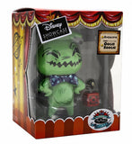 Disney Showcase Nightmare Before Christmas Oogie Boogie Glow in the Dark Figure