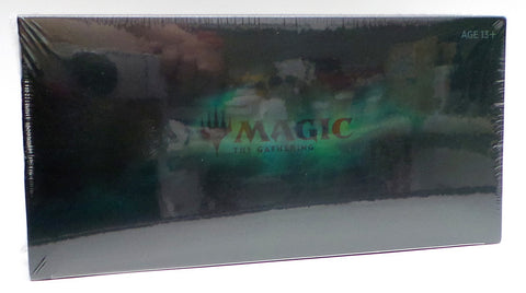 SDCC 2019 HASBRO Magic The Gathering Dragon's Endgame Exclusive Set MTG SEALED