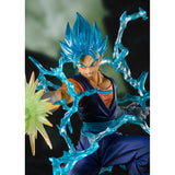 Figuarts DBZ ZERO SUPER SAIYAN GOD SAIYAN VEGITO Event Exclusive Color Figure