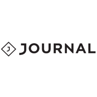 Journal.hr, web page, September 2015