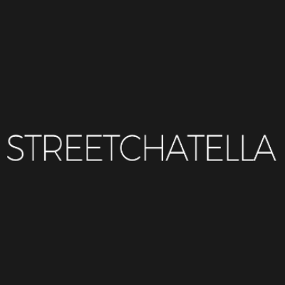 STREETCHATELLA FASHION BLOG, FEBRUARY 2016
