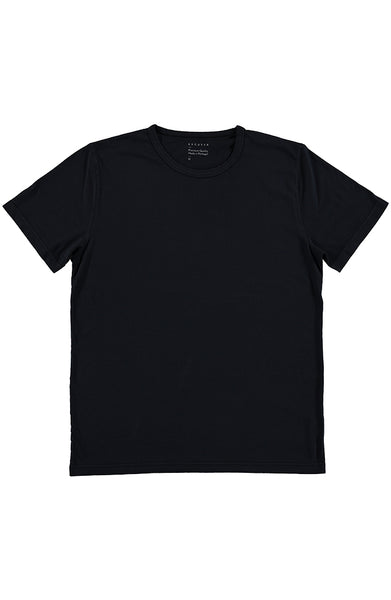 https://www.escuyer.com/collections/t-shirts