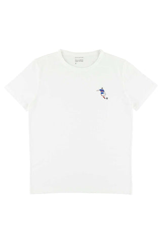 Football World Cup T-Shirt - France
