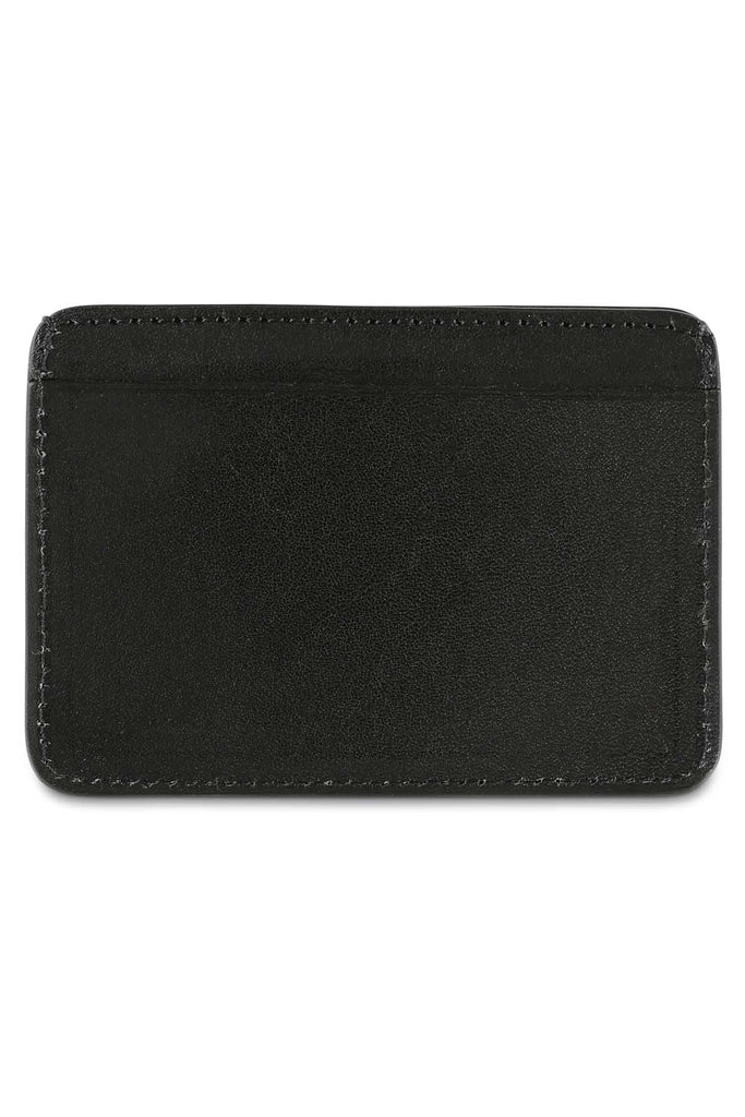 Cardholder - Black - Escuyer