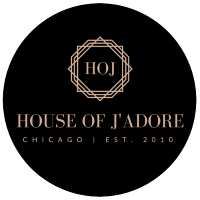 House of J'adore