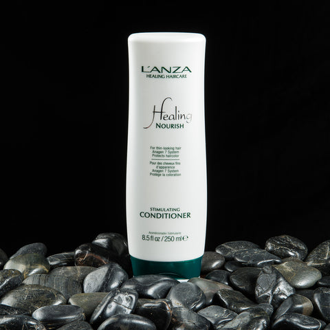 L'Anza Nourish Conditioner