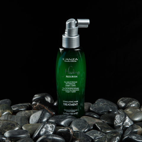 L'Anza Nourish Treatment Spray