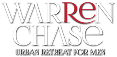 Warren Chase Retreat