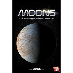Moons - Quiche Games