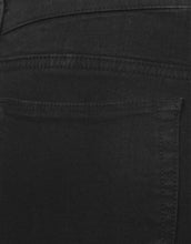 Load image into Gallery viewer, SKINNY BLACK - Beauty in Curves | Secret Sculpt System Jeans