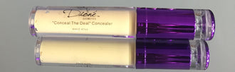 Conceal The Deal Concealer