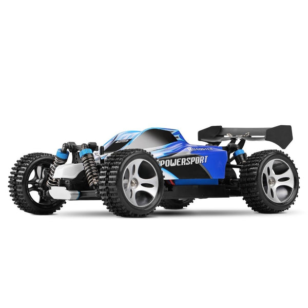 High Speed Racing Car Remote Control